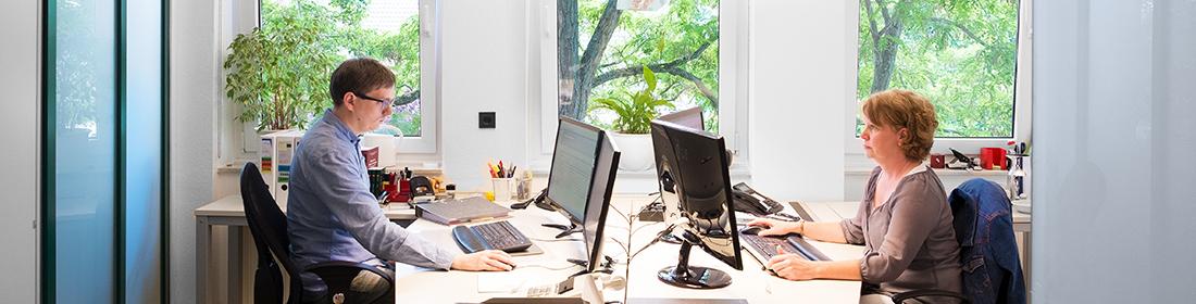 jobangebote vom steuerberater in hannover. Black Bedroom Furniture Sets. Home Design Ideas